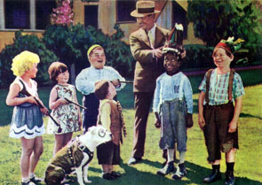 An education consultant worth your money doesn't promise to work miracles or buck the odds for little rascals.  The most we can guarantee clients is that we'll honestly work with them to strengthen their applications  so that they're better candidates for admission than they would otherwise be.